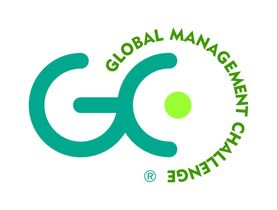 世界管理挑戰賽